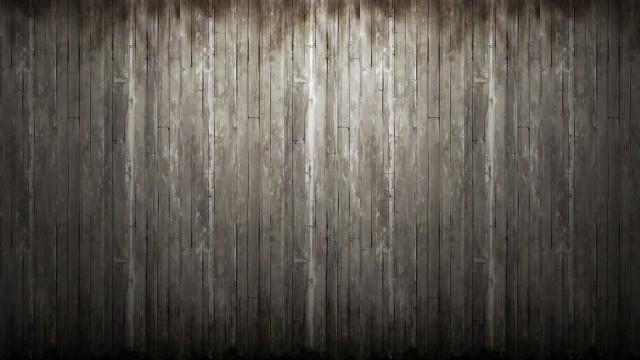 Wood Wallpaper Background 12