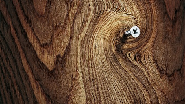 Wood Wallpaper Background 13