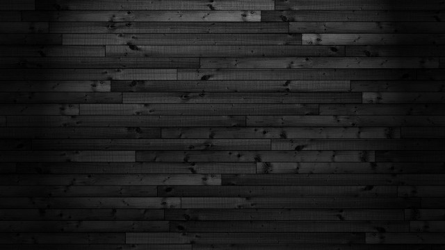 Wood Wallpaper Background 14
