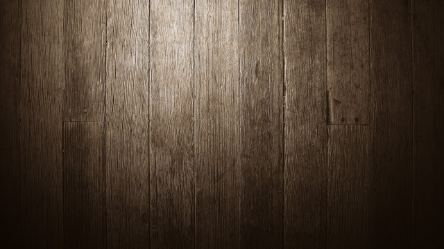 Wood Wallpaper Background 15