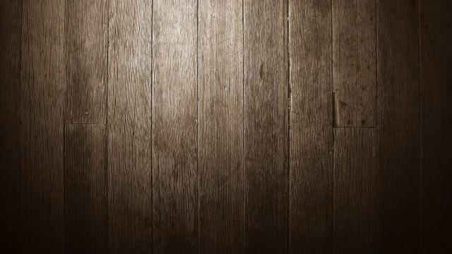 Wood Wallpaper Background 15