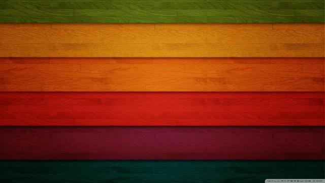 Wood Wallpaper Background 17