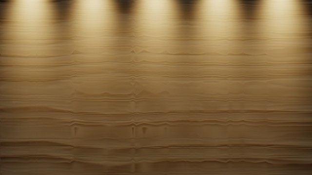Wood Wallpaper Background 18