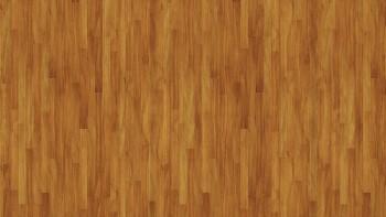 Wood Wallpaper Background 19