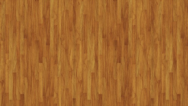 Wood Wallpaper Background 19