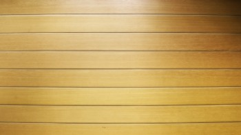 Wood Wallpaper Background 20
