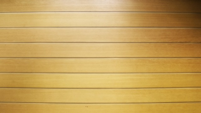 Wood Wallpaper Background 20