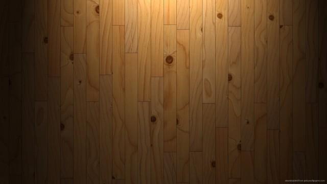 Wood Wallpaper Background 21