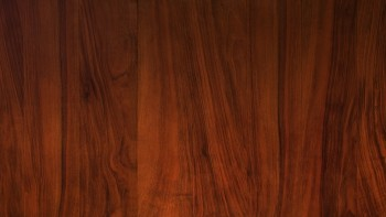 Wood Wallpaper Background 22