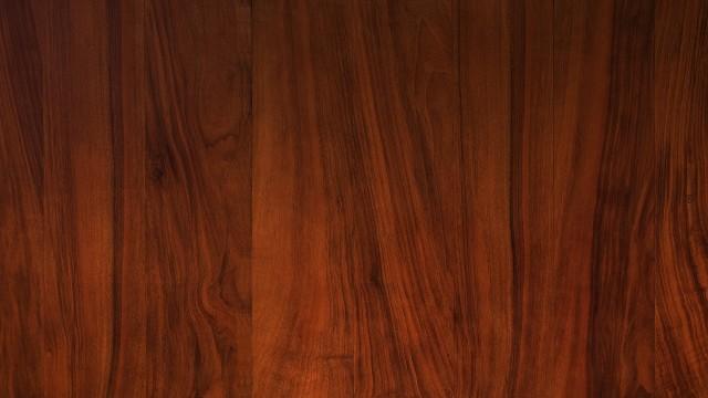 Wood Wallpaper Background 22