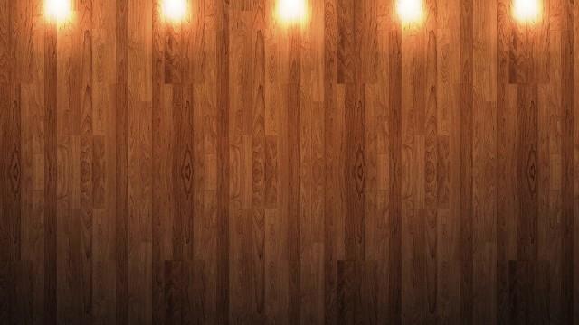 Wood Wallpaper Background 27