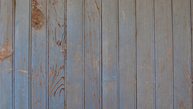 Wood Wallpaper Background 28