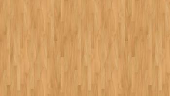 Wood Wallpaper Background 3