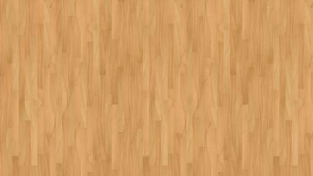 Wood Wallpaper Background 3