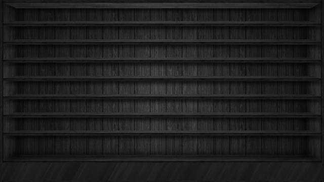 Wood Wallpaper Background 30