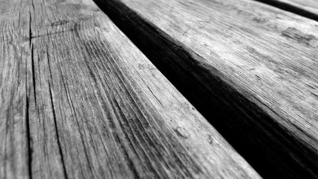 Wood Wallpaper Background 34