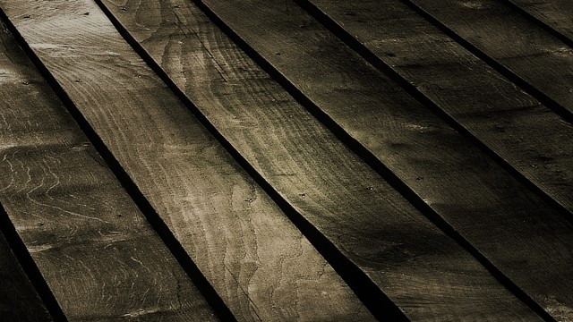 Wood Wallpaper Background 36