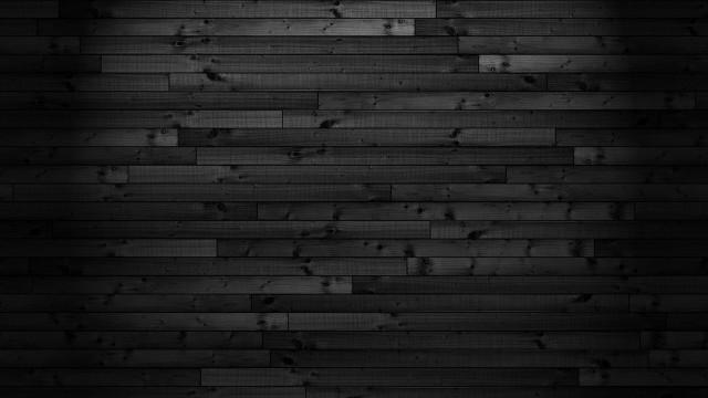 Wood Wallpaper Background 4
