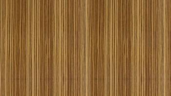 Wood Wallpaper Background 5