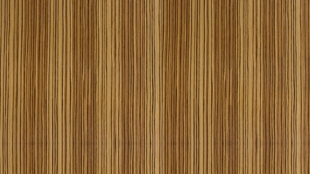 Wood Wallpaper Background 5