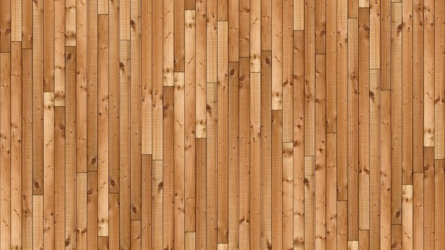Wood Wallpaper Background 6