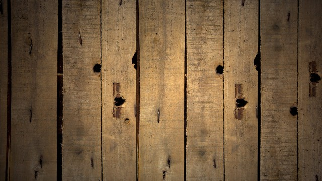 Wood Wallpaper Background 7