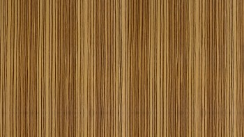 Wood Wallpaper Background 8
