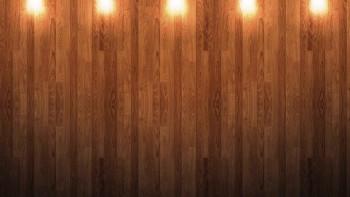 Wood Wallpaper Background 9