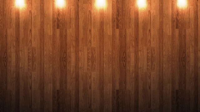 Wood Wallpaper Background 9