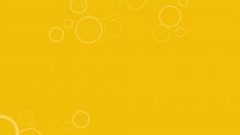 Yellow wallapaper 16