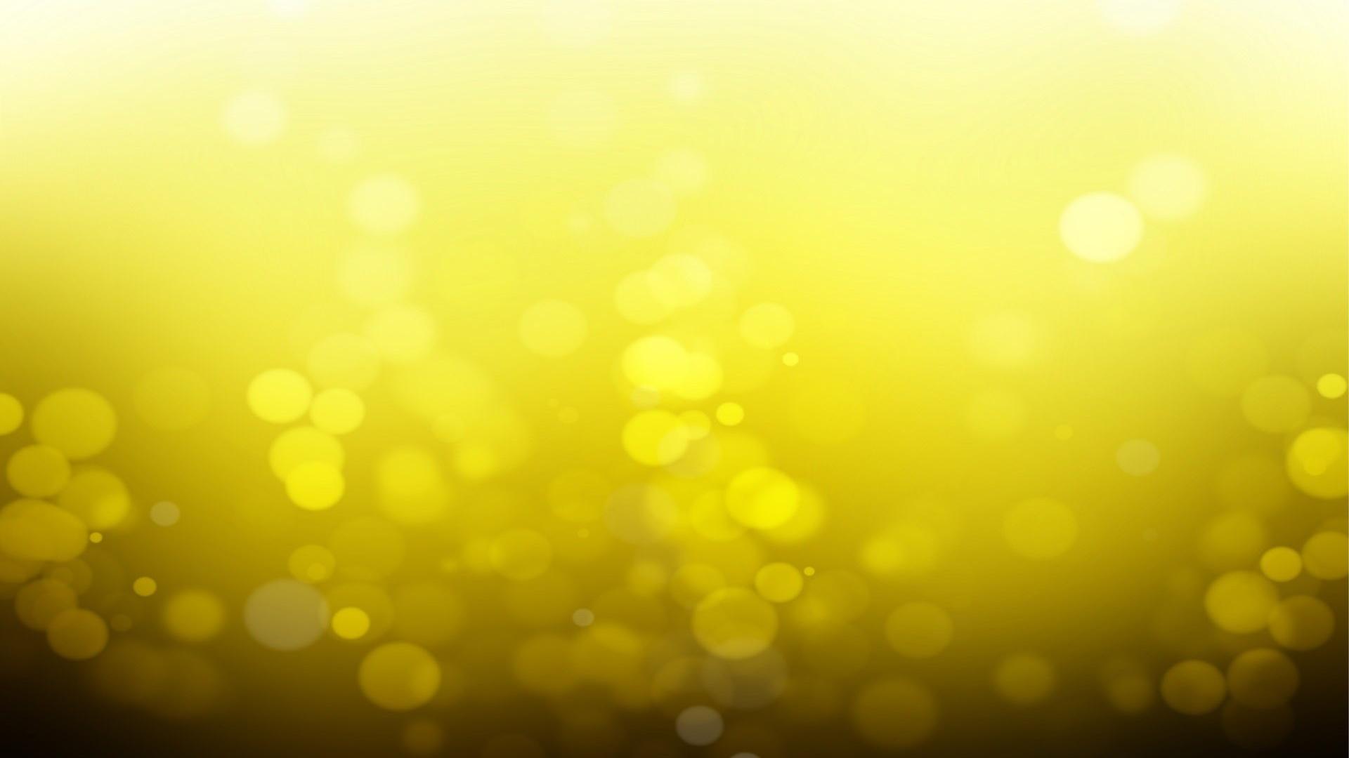 Yellow wallapaper 18