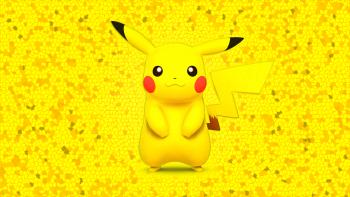 Yellow wallapaper 5