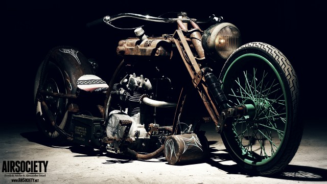 bike wallpaper 10
