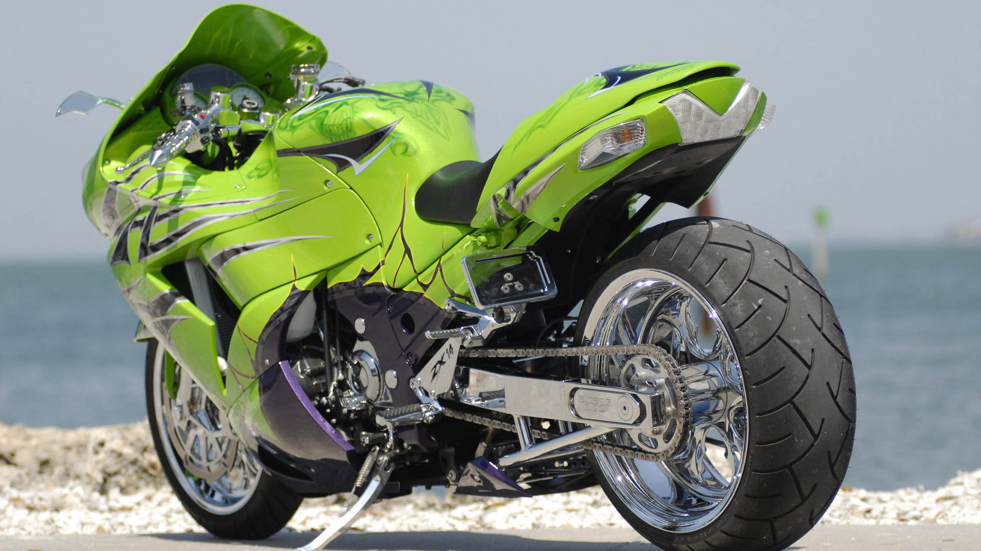 Super Bikes Motorbikes Bike: 47 Cool Bike Wallpapers/Backgrounds In HD For Free Download