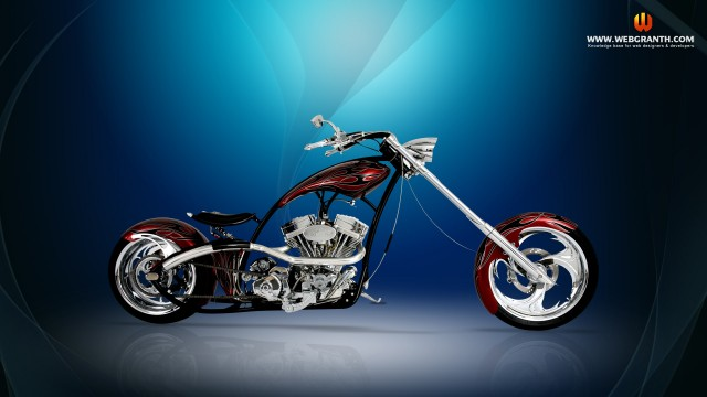 bike wallpaper 38