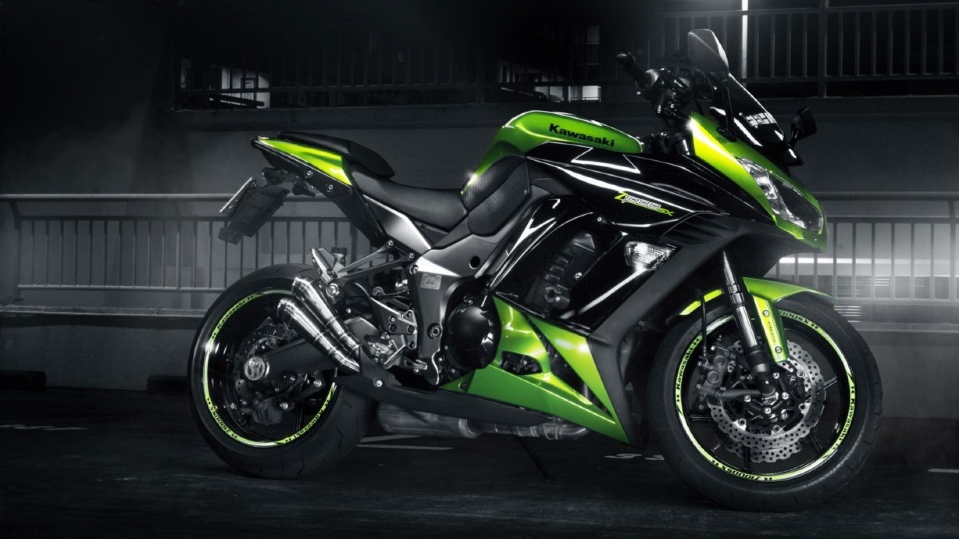 Superbike Hd Wallpaper Full Screen: 47 Cool Bike Wallpapers/Backgrounds In HD For Free Download