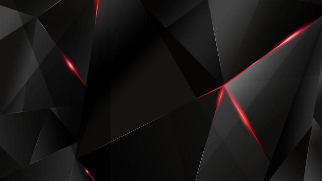 black wallpaper to set as background 1