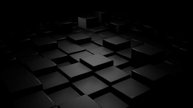 black wallpaper to set as background 14