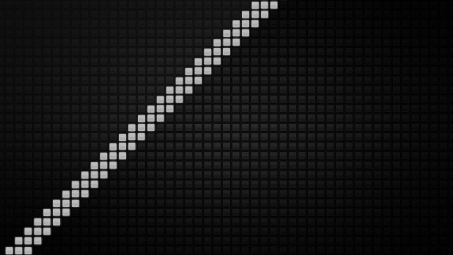 black wallpaper to set as background 15