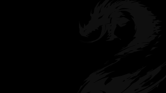 black wallpaper to set as background 24