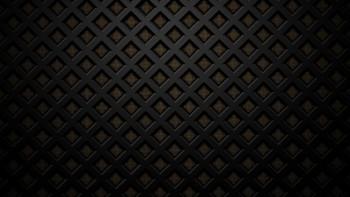 black wallpaper to set as background 33