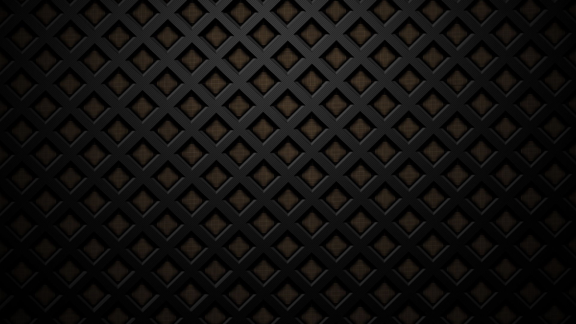 40 amazing hd black wallpapersbackgrounds for free download for Wallpaper for a