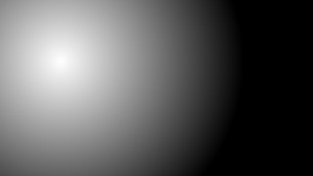 black wallpaper to set as background 4