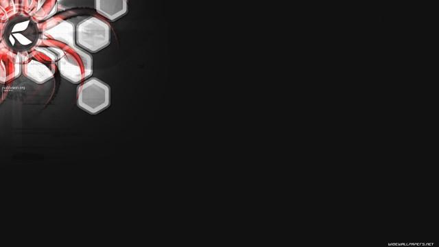 black wallpaper to set as background 9