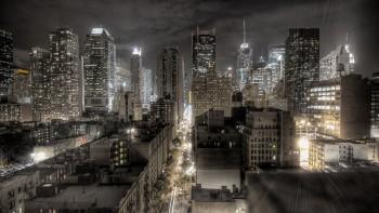 city wallpaper 29