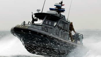navy wallpaper 453