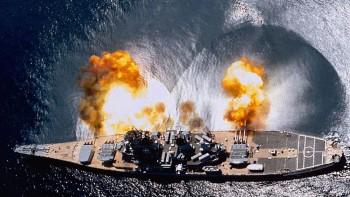navy wallpaper 465