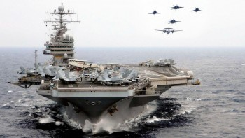 navy wallpaper 471