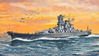 navy wallpaper 476