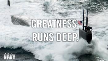 navy wallpaper 480